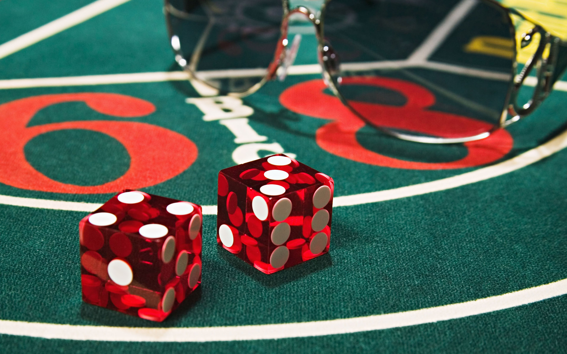List of all casino table games crown casino employment