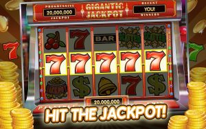 Online Slot Machines Play 100 Online Slots